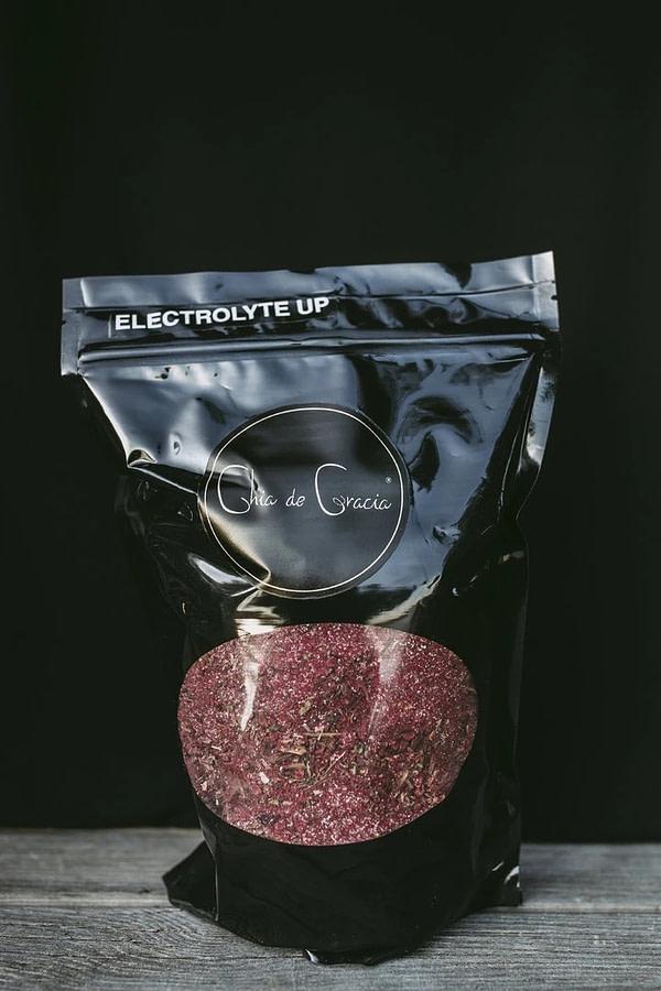 electrolyte_up