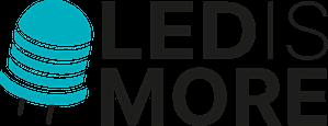Logo_Ledismore