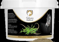 Excellent Herbs Kletten-Labkraut