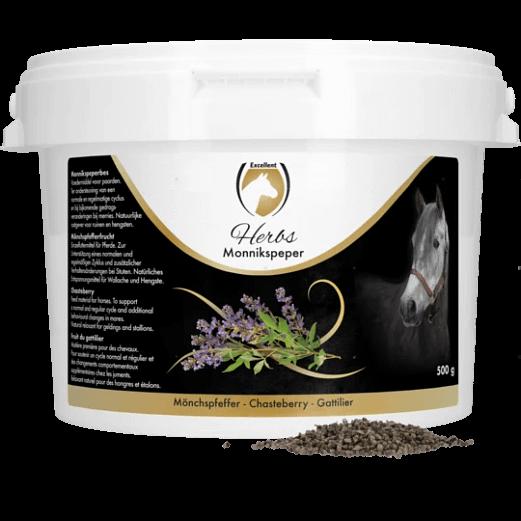 excellent-herbs-Mönchspfeffer