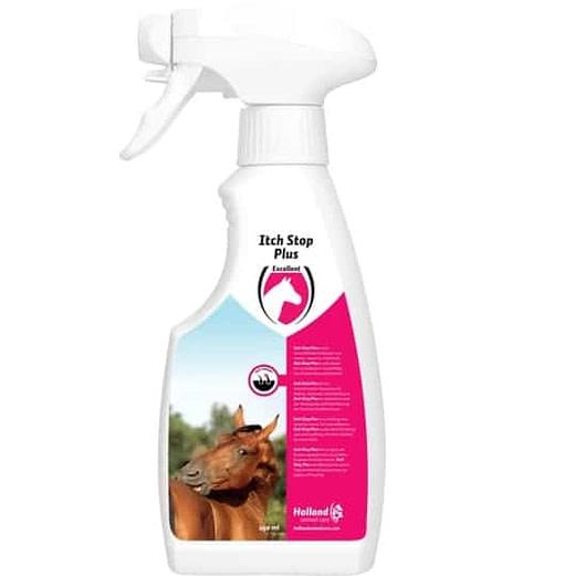 itch-stop-plus-spray