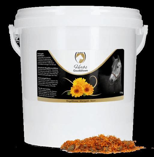 excellent-herbs-Ringelblume