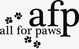 afp all for paws