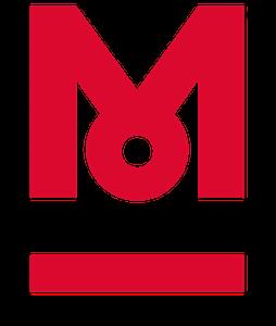 Moser-Animalline