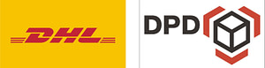 Logo_Versand-dpd-dhl