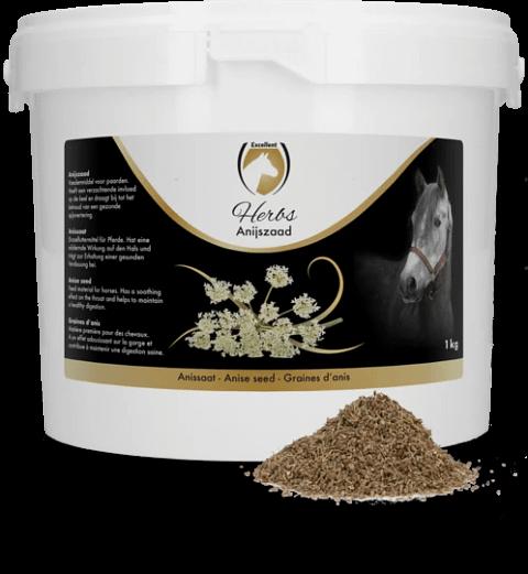 excellent-herbs-anijs