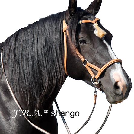 F.R.A.® Shango