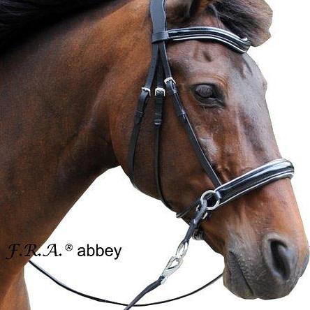 F.R.A.® Abbey