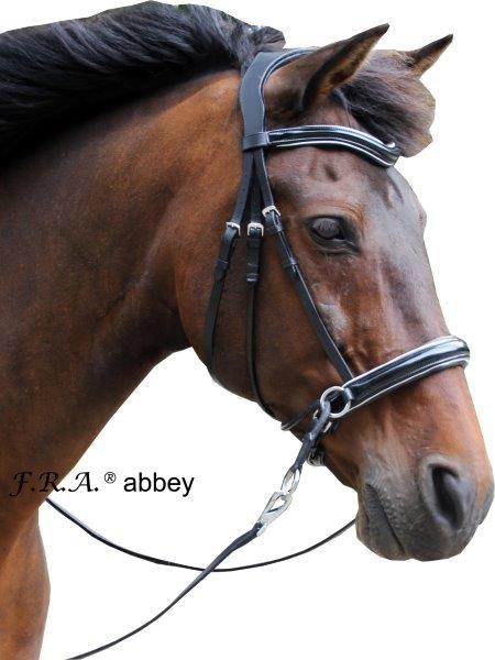 fra-abbey-zwart
