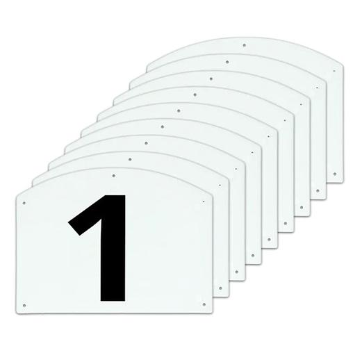 show-jump-cijfers-1-t-m-9-27-x-20-cm