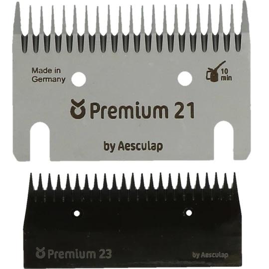 FARM470212-farmclipper-premium-messenset-21-23z