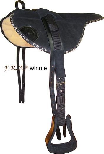 fra-winnie
