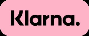 MarketingBadge_Pink_RGB