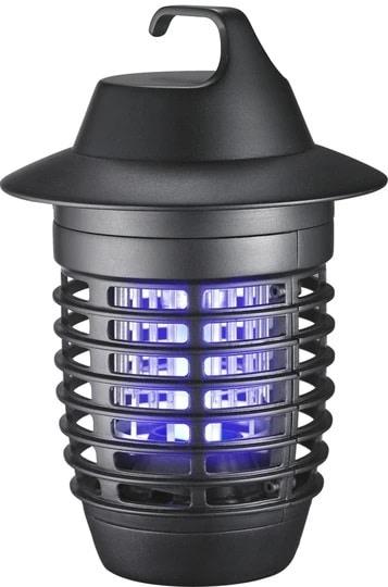 knock-off-insectenlamp-5-watt-2