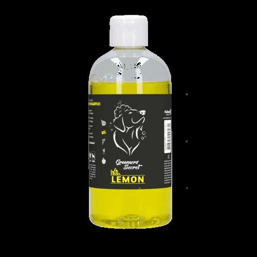 groomers-secret-lemon-500ml