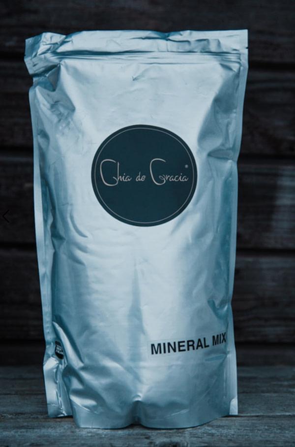 cdg_mineralmix
