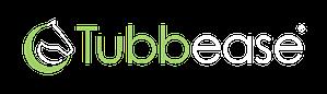 Tubbease-logo