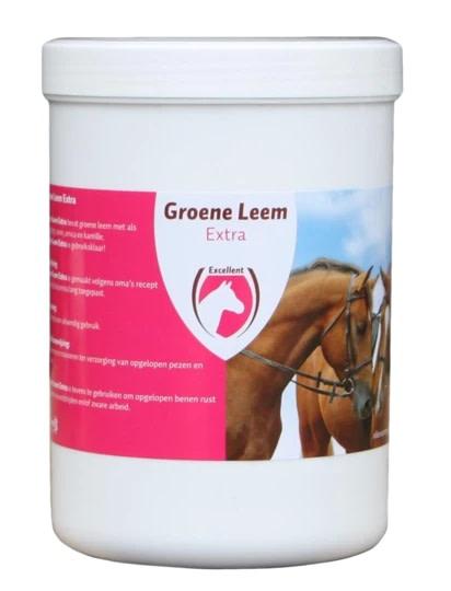 groene-leem-extra