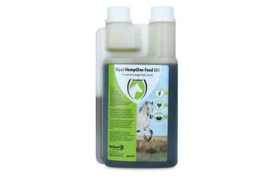 equi-hempone-feed-oil-paard