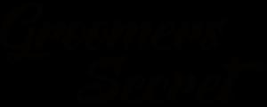 Groomers Secret logo