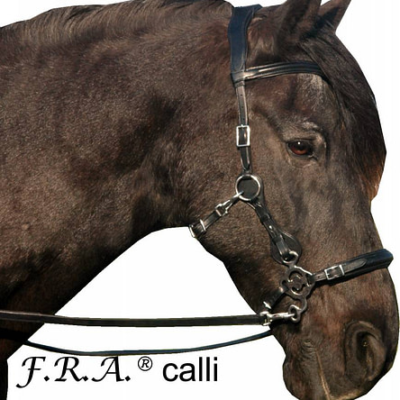 F.R.A.® Calli