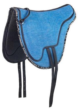 fra-jeany-jeansblauw