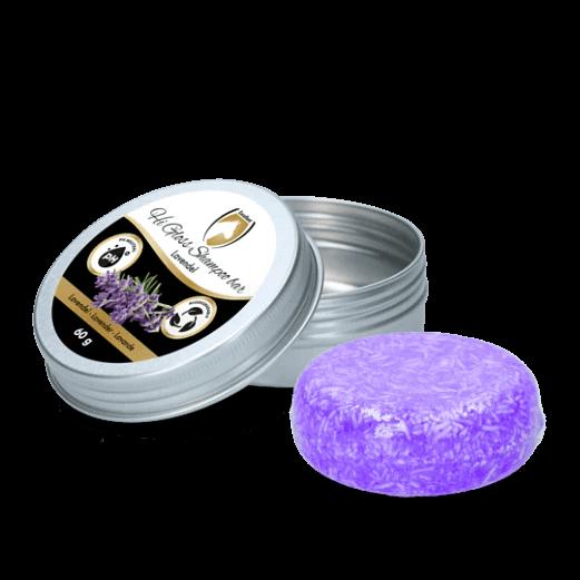 hi-gloss-shampoo-bar-lavender-HIGL6051