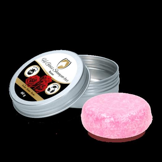 hi-gloss-shampoo-bar-rose-HIGL6056