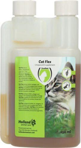 cat-flex