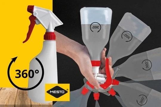 mesto-trigger-sprayer-600-ml